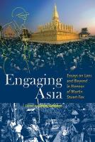 Engaging Asia