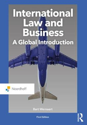 International Law and Business