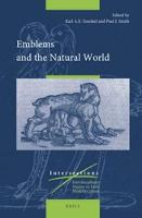 Emblems and the Natural World