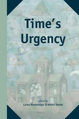 Time's Urgency