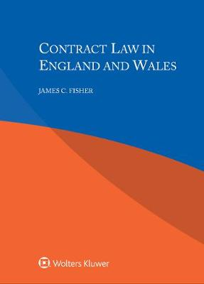 Contract Law in England and Wales