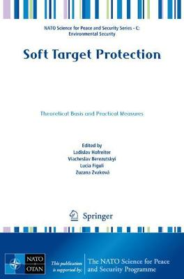 Soft Target Protection