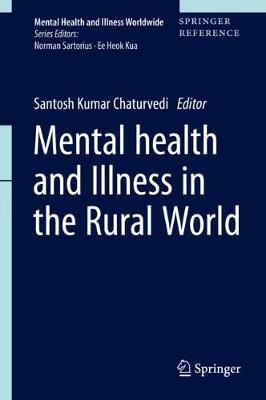 Mental Health and Illness in the Rural World
