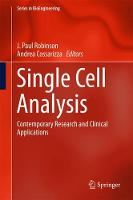 Single Cell Analysis