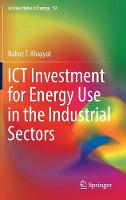 ICT Investment for Energy Use in the Industrial Sectors