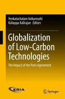 Globalization of Low-Carbon Technologies