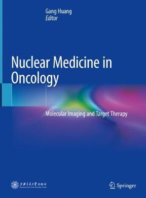 Nuclear Medicine in Oncology