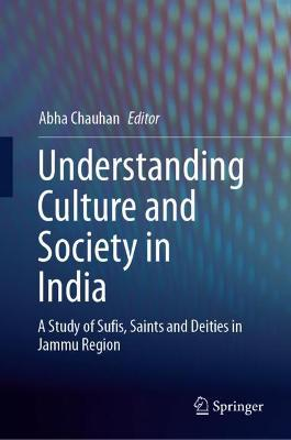 Understanding Culture and Society in India