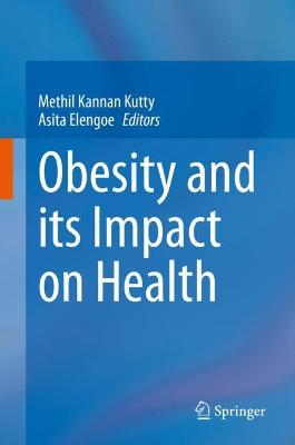 Obesity and its Impact on Health