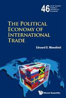 Political Economy Of International Trade, The