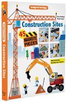 Construction Sites
