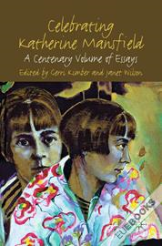 Celebrating Katherine Mansfield