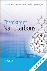 Chemistry of Nanocarbons