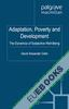 Adaptation, Poverty and Development