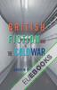 British Fiction and the Cold War