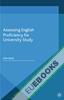 Assessing English Proficiency for University Study