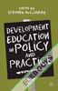 Development Education in Policy and Practice