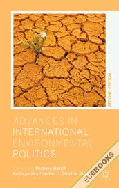 Advances in International Environmental Politics