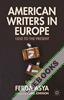 American Writers in Europe