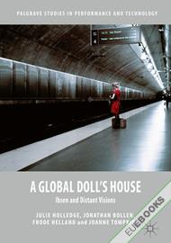 A Global Doll's House