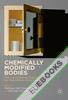 Chemically Modified Bodies