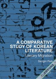 A Comparative Study of Korean Literature