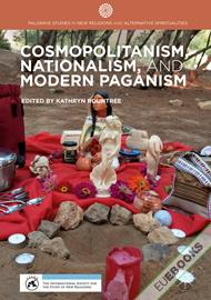 Cosmopolitanism, Nationalism, and Modern Paganism