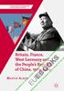 Britain, France, West Germany and the People's Republic of China, 1969–1982