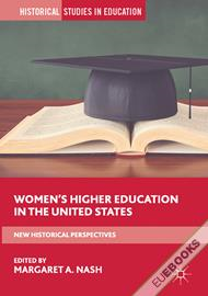 Women's Higher Education in the United States