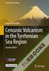 Cenozoic Volcanism in the Tyrrhenian Sea Region