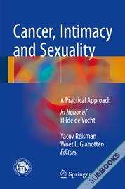 Cancer, Intimacy and Sexuality