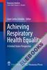 Achieving Respiratory Health Equality