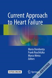 Current Approach to Heart Failure