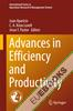 Advances in Efficiency and Productivity