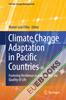 Climate Change Adaptation in Pacific Countries