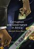 Corruption and Governance in Africa