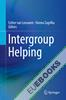 Intergroup Helping