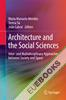 Architecture and the Social Sciences