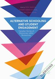 Alternative Schooling and Student Engagement