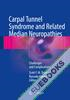 Carpal Tunnel Syndrome and Related Median Neuropathies