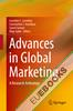 Advances in Global Marketing