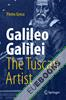 Galileo Galilei, The Tuscan Artist