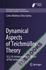 Dynamical Aspects of Teichmüller Theory