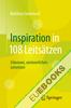 Inspiration in 108 Leitsätzen