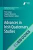 Advances in Irish Quaternary Studies