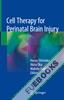 Cell Therapy for Perinatal Brain Injury