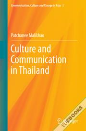 Culture and Communication in Thailand