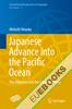 Japanese Advance into the Pacific Ocean