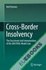 Cross-Border Insolvency